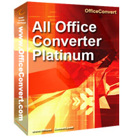 all-office-converter-platinum200.jpg