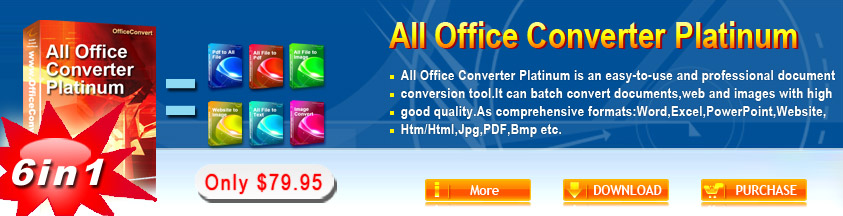 office to jpeg, word to jpeg, excel to jpeg, ppt to jpeg